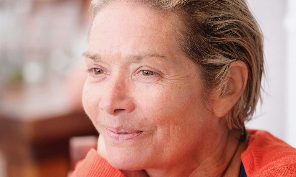 Diana Bourel