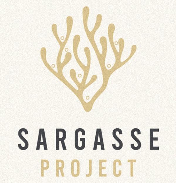 Le projet Sargasse